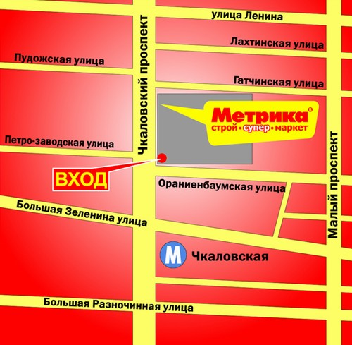 """"""",""""www.diynews.ru"""