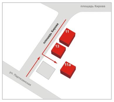 Купить футболку в Ленинск-Кузнецком